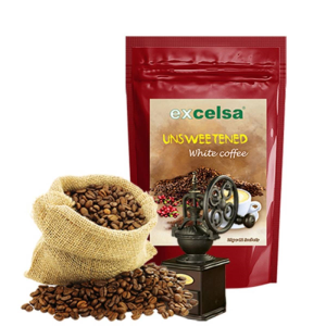 Excelsa Coffee