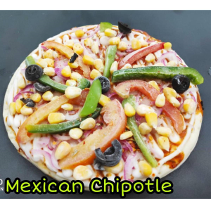 Mexican Chipotle