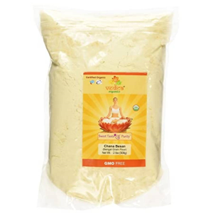 Chana Besan Flour